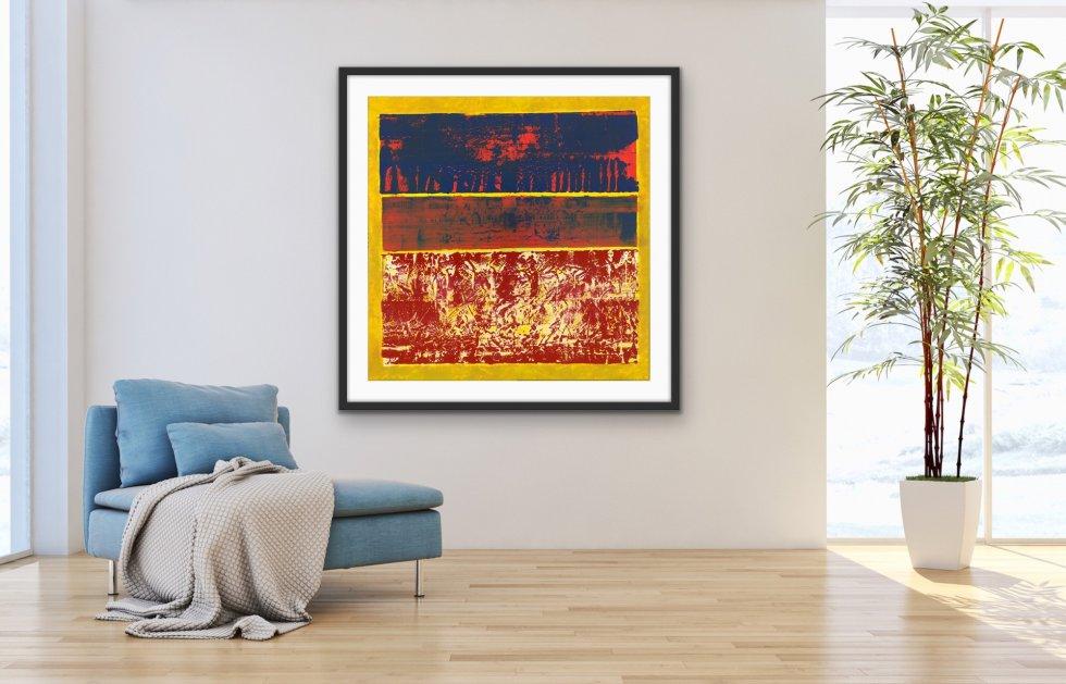 Moments - Print - Home Interior   AlessandraViola.co.uk