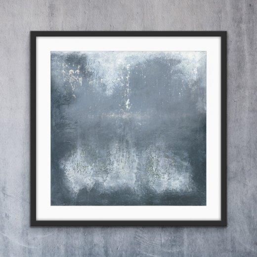 Nebula - Print | AlessandraViola.co.uk