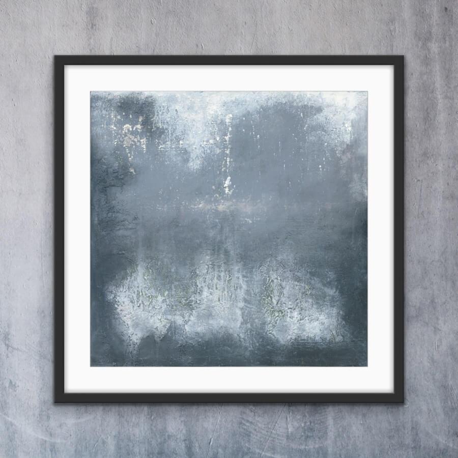 Nebula - Print   AlessandraViola.co.uk