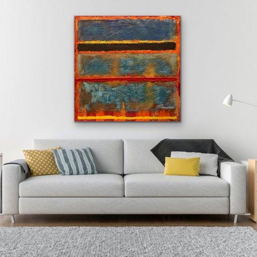 Home interior | AlessandraViola.co.uk