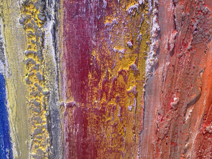 Between the Lines - Details | AlessandraViola.co.uk