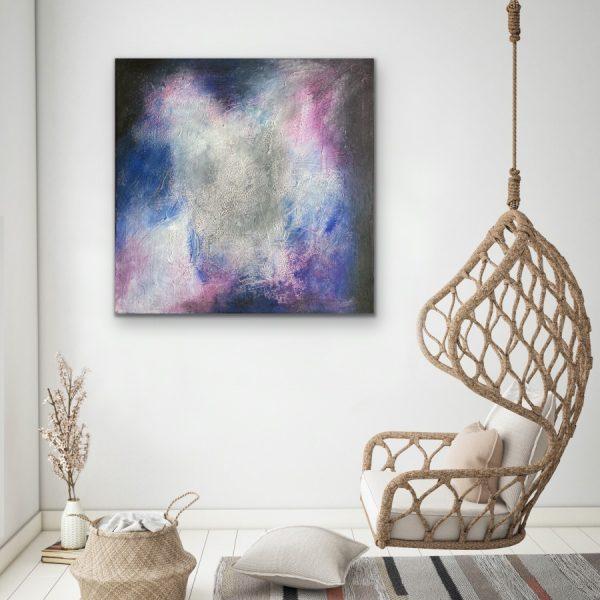 Twilight - Home Interior | AlessandraViola.co.uk