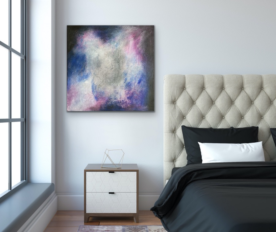 Twilight - Home Interior   AlessandraViola.co.uk