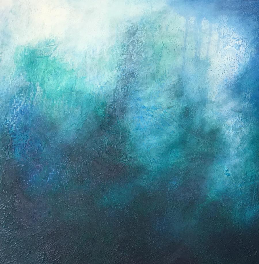 Taste of Ocean | AlessandraViola.co.uk