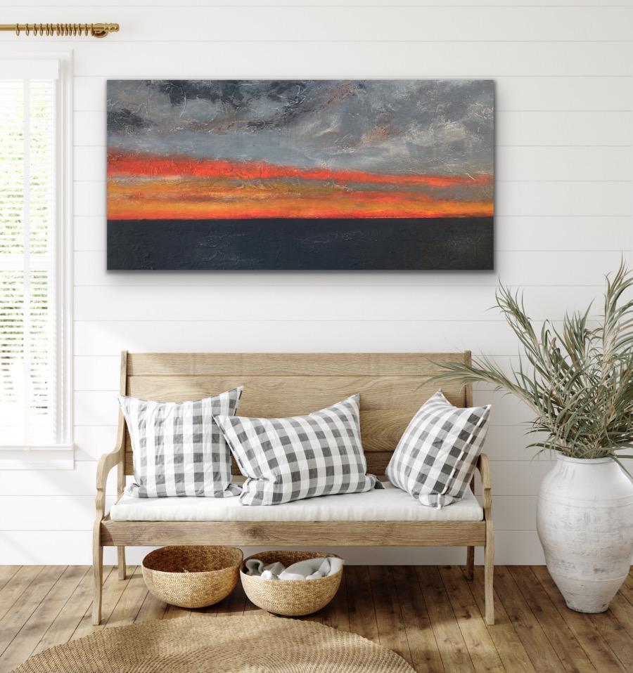 Dreaming - Home interior | AlessandraViola.co.uk