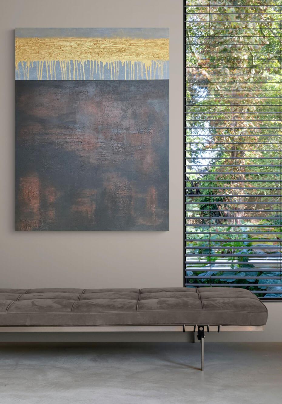 The bottom Line - Home Interior | AlessandraViola.co.uk
