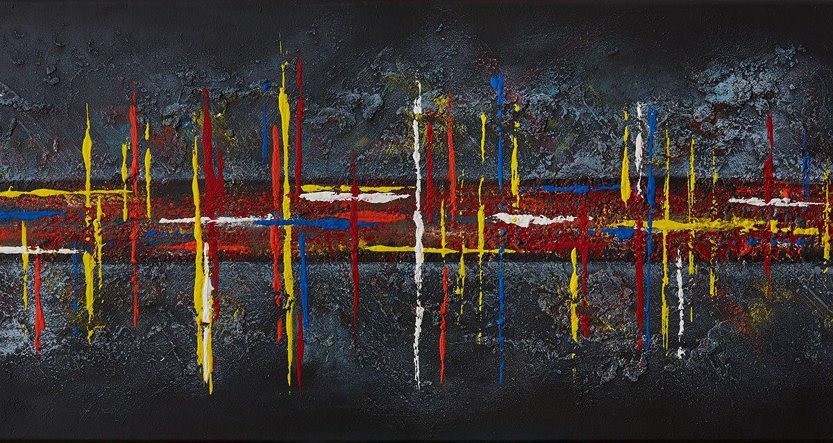 Buying Affordable Art Online | AlessandraViola.co.uk