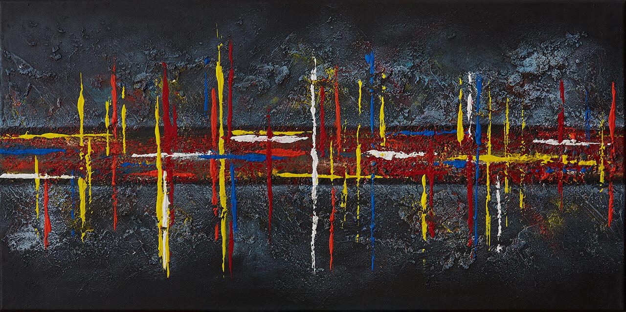 Buying Affordable Art Online   AlessandraViola.co.uk